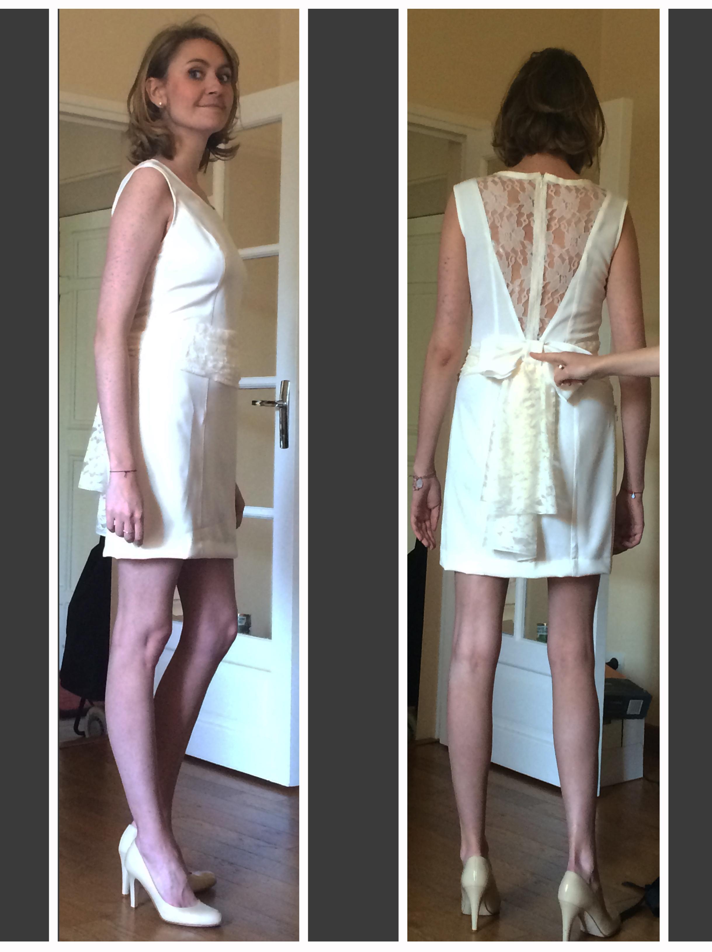 Classique robe l gante pour le mariage peinture for Concepteur de robe de mariage de san francisco